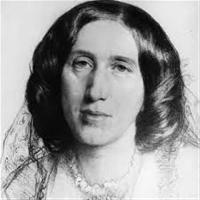 Literature Talk The Mill on the Floss by George Eliot