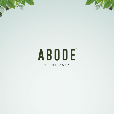 ABODE In The Park 2020