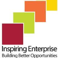 Inspiring Enterprise Programme