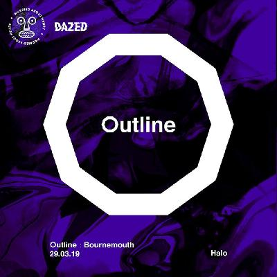 Hybrid Minds - Outline: Bournemouth