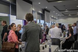 Greater Manchester Business Fair 2021