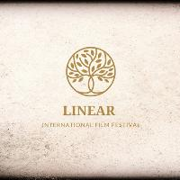 Linear International Film Festival