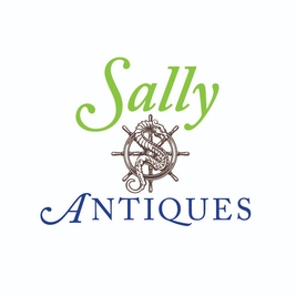 Antiques, Collectable & Military Fair