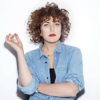 The Social Presents Annie Mac