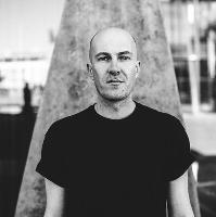 Tekniq // TEK005 - Julian Jeweil / Transcode