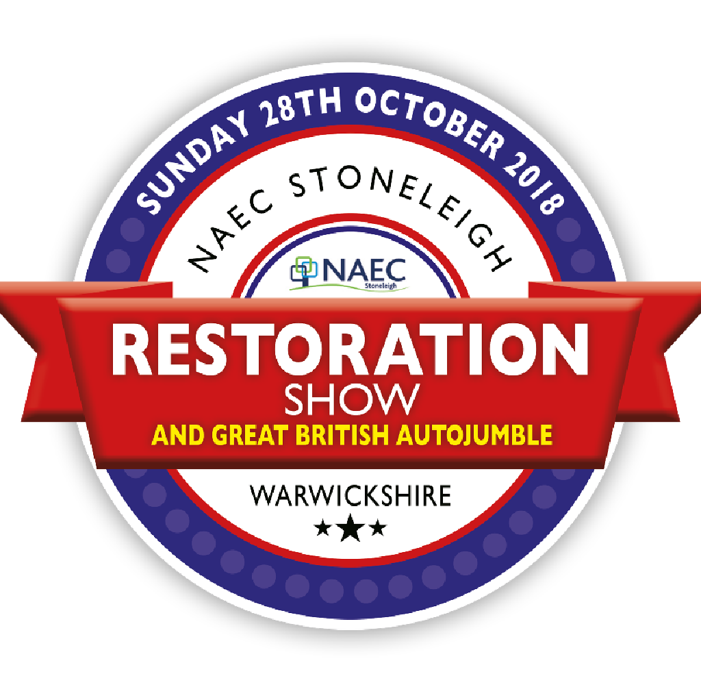 Restoration Show