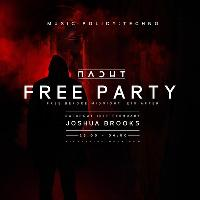 Nacht - Free Party