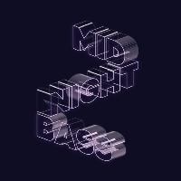 Midnight Bass