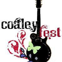 Coaleyfest