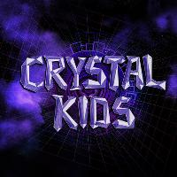 Crystal Kids: Psychedelic Journey IV