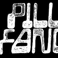 Pill Fangs