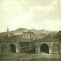 Museum Talk : The Law by Martin Allen (City Archivist)