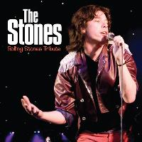 The Stones - New Year