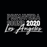 Primavera Sound 2020 - Los Angeles