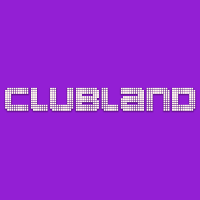 Clubland Classix Dundee