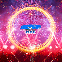 Sanctuary New Years Eve 2019  with Zone