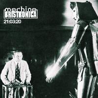 Machina Bristronica