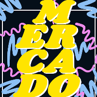 Club Mercado - Easter Thursday 2019