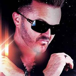George Michael Tribute Night - Droitwich