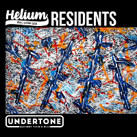 Helium Resident Showcase 001