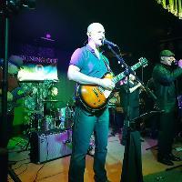 UB40 Tribute Night Full Band