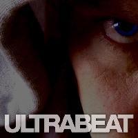 Ultrabeat