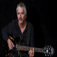 John Bramwell (I am Kloot) Live