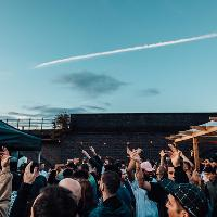One Records Rooftop Session #2