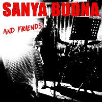 An intimate evening with Sanya Budna & Friends