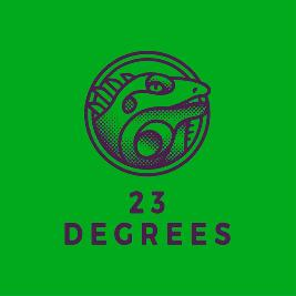 Reviews: 23 Degrees w/ Interplanetary Criminal  | 24 Kitchen Street Liverpool  | Fri 4th December 2020