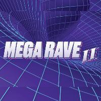 Bedlam Mega Rave 2