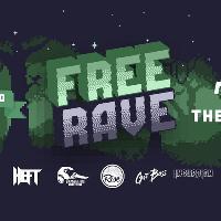 FREE RAVE : Refreshers : D&B vs Bassline