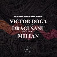 X allthemusic after-hours w/ Victor Boga, Dragusanu, Milian