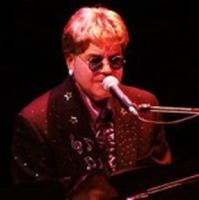 bracknell over 25s elton john tribute party - singles & couples