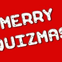 Christmas Quiz & Curry Night
