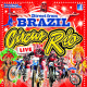 Planet Circus OMG (Circus Rio) Pleasure Island - Cleethorpes Event Title Pic
