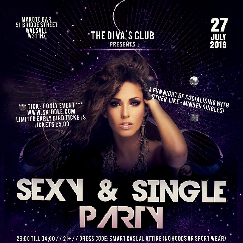Single dating afroclub net