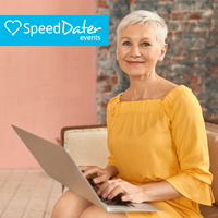 Manchester virtual speed dating | ages 43-55