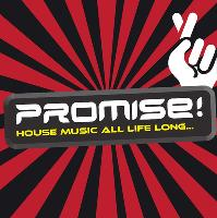 Promise presents 30 years of club culture