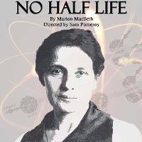 No Half Life