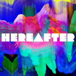 HEREAFTER Presents: Back together series 01