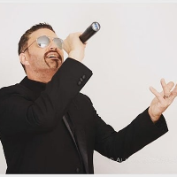 George Michael tribute and soul night