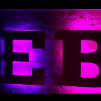 Eastern Bloc Bank Holiday Session w/ SNO & DJ Cutterz
