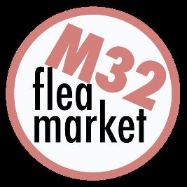 M32 Flea Market 24 April 2021