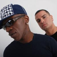 DJ Luck and MC Neat, Artful Dodger