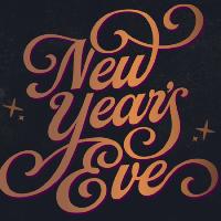 New Years Eve (NYE)