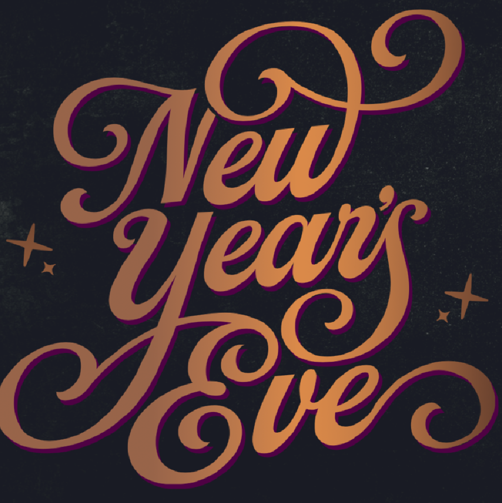 Venue: New Years Eve (NYE) | Revolucion De Cuba Leeds ...