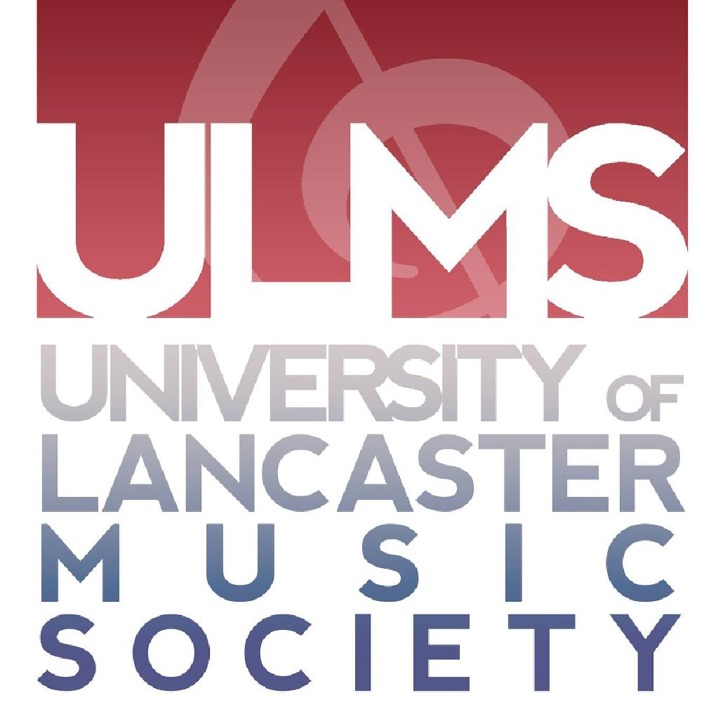 Reviews university of lancaster music society proms for Ibiza proms cd