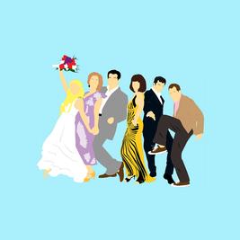 Mamma Mia : Screening, Sing A Long & Disco