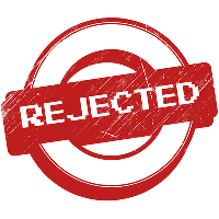 Rejected Presents - Club Noir / Joely / Canna / Residents
